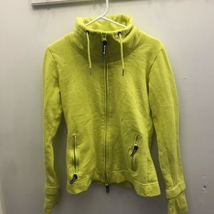 Bench sweater size medium